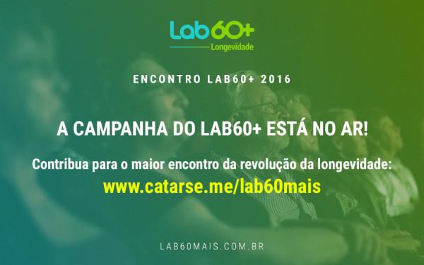 facebook lab60+