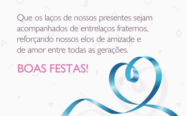 amominhaidade_post_festas_site_12_16