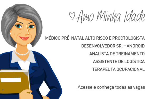 amominhaidade_jobs_post03_600x375