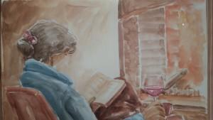 mulher-lendo-300x169