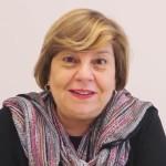Edna Perrotti