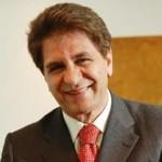 Reinaldo Polito