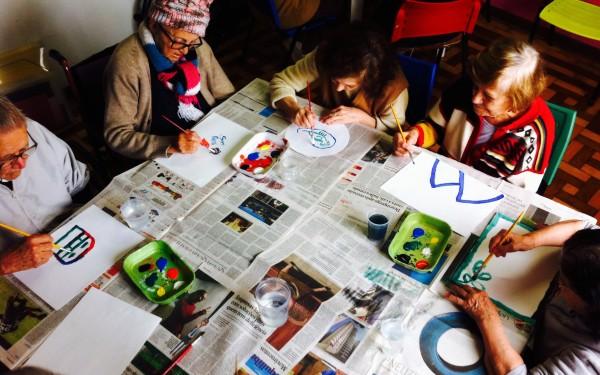 aula-pintura-terceira-idade
