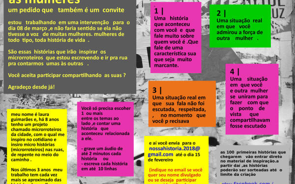 CHAMADA HISTORIAS MULHERES_VERSAO FINAL